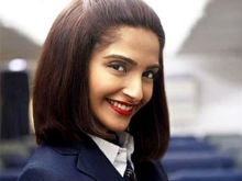 Neerja Bhanot's Family To Take Legal Action Against <i>Neerja</i> Makers