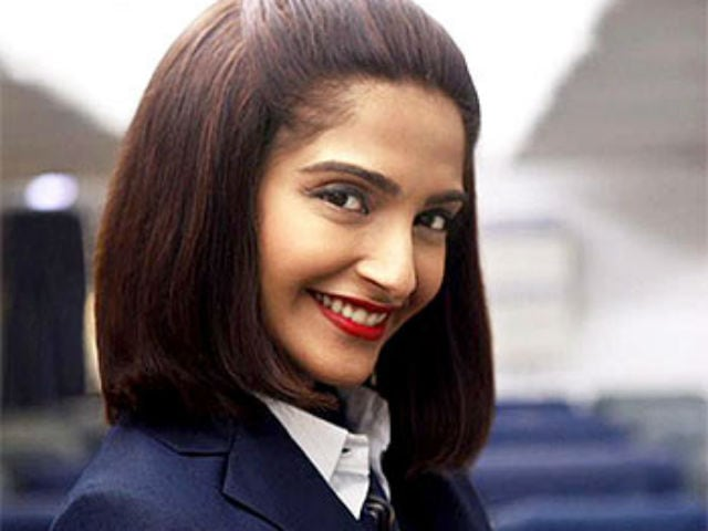 Neerja Bhanot's Family To Take Legal Action Against Neerja Makers