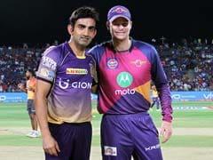 IPL10: कप्तानी में दूसरी टीमों के लिए मिसाल बने गौतम गंभीर, रोहित शर्मा, स्टीव स्मिथ और डेविड वॉर्नर...
