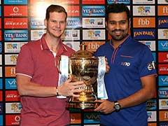 IPL फाइनल : वे पांच लम्हे जब मैच पुणे के हाथ से निकल कर मुंबई के पक्ष में चला गया