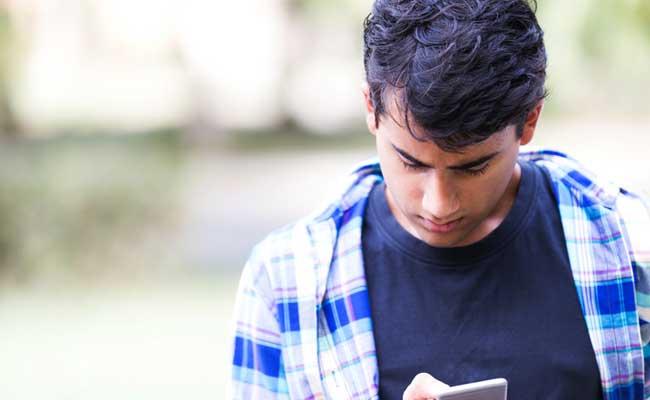 Gujarat Board GSEB 12th Class Result 2017: आर्ट्स और कॉमर्स स्ट्रीम के नतीजे घोषित, Gseb.org पर करें चेक