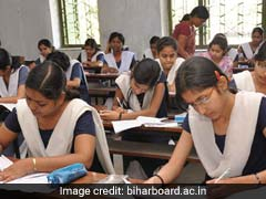 Rajasthan Government To Give Scooty To Girls Topper Of Class 12 Board Exams