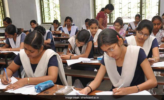 BSEB Changes Exam Norms Midway Through Intermediate Board Exams 2018