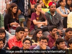 CBSE 12th, ICSE, ISC Results 2017: Whats Next After Declaration?