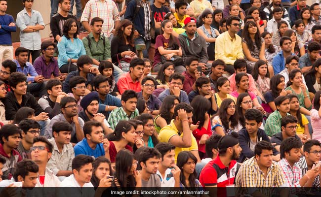 'Faulty' Rules For PhD Guides, Allege Sambalpur University Students