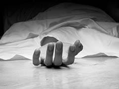 For Not Getting Good NEET Rank, Hyderabad Girl Jumps To Death From Shopping Mall