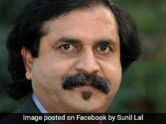 क्या वापस होगा अरविंद केजरीवाल को मिला मैग्सेसे पुरस्कार? एक पूर्व सहयोगी ने संस्था को लिखी चिट्ठी