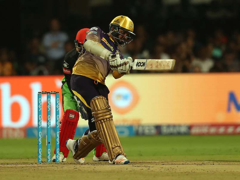 IPL Highlights, RCB vs KKR: Sunil Narine, Chris Lynn Power Kolkata To 6-Wicket Win vs Bangalore