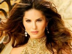 Happy Birthday Sunny Leone: Fitness Tips Straight from Her Trainer