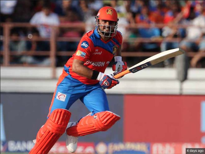 suresh raina cricketer sport india