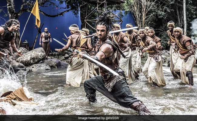 बॉक्स ऑफिस की कमाई से सफलता को नहीं जोड़ते सुशांत सिंह राजपूत