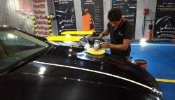 Teflon vs Ceramic Coating For Cars: Which Is Better?