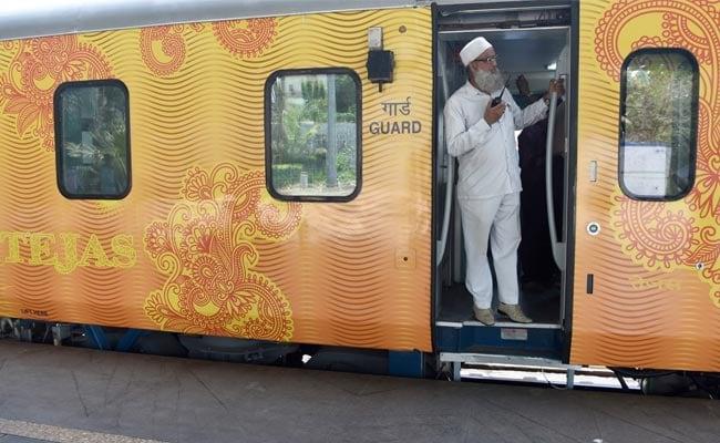 रेल यात्री अब कर सकेंगे साफ-सफाई की रेटिंग, रेलवे ठेकेदारों को मिलने वाले पेमेंट पर होगा असर