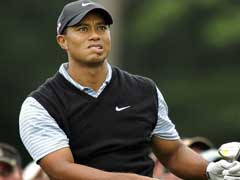 Tiger Woods Cleared To Play Golf, Rehab Continues