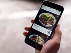 UberEATS: Taxi App Launches Food Delivery Service In Mumbai