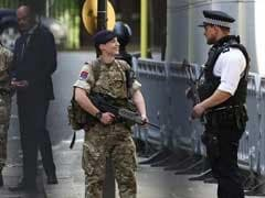 Plugging The Leak: UK Police Stop Sharing Manchester Arena Attack Intel With US