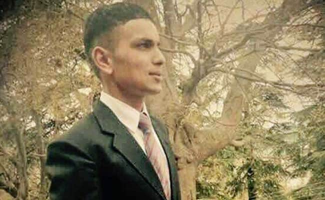 शादी में शामिल होने गए सेना के अधिकारी का अपहरण कर हत्या, कश्मीरी युवाओं के बीच लोकप्रिय थे उमर फैयाज