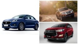 Upcoming Car Launches In May