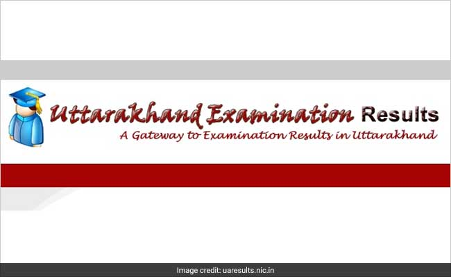 Uttarakhand UBSE UK Board Class 12 Results 2017 To Be Declared on May 30 At Uaresults.nic.in