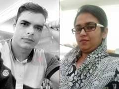 पाकिस्तानी लड़के से निकाह के 3 दिन बाद ही भारतीय महिला ने ली उच्चायोग में शरण, जानें पूरा माजरा