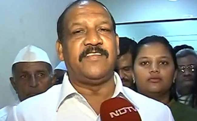 महाराष्ट्र : बीजेपी विधायक पर भ्रष्टाचार का आरोप साबित, लेकिन 4 महीने बाद भी कार्रवाई नहीं