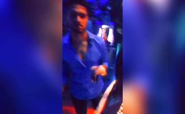 vikram chatterjee kolkata actor