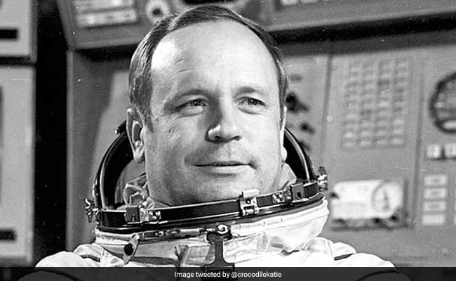 One Of First Soviet Cosmonauts, Viktor Gorbatko Dead At 82