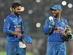 ICC Champions Trophy: Michael Clarke Predicts India Vs Australia Final