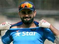 चैंपियंस ट्रॉफी : पाकिस्तान को धो चुके हैं विराट कोहली, लेकिन पाक तेज गेंदबाज ने उनको डराया, कहा- मैंने तो विराट को...