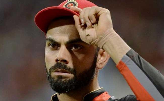 IPL10: विराट कोहली ने RCB के प्रशंसकों का शुक्रिया अदा करते हुए किया यह वादा, देखें वीडियो..