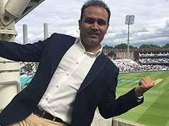 ICC Champions Trophy, Ind Vs Pak: Virender Sehwag Can't Wait For June 4, Asks Fans To Reveal Plans