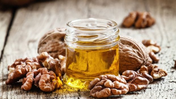 Image result for Walnut Oil