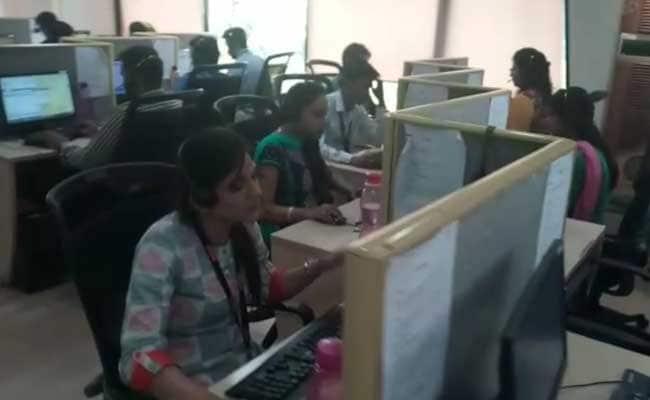 महाराष्ट्र : रैंसमवेयर साइबर हमले का सबसे ज्यादा असर भारत पर, शुरू की हेल्पलाइन