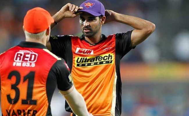 IPL10: एक ही टीम के ये दो सितारे दूसरे सभी खिलाड़ियों पर पड़ गए भारी...