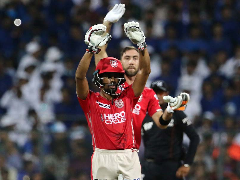 Kings XI slump to record low as Supergiant seal play-off berth