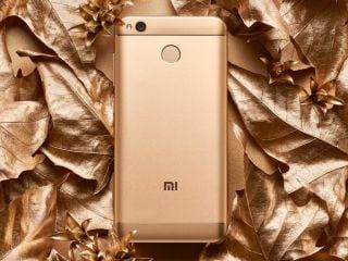 Xiaomi Redmi 4 ने तोड़े सारे रिकॉर्ड, शाओमी रेडमी नोट 4 को भी पछाड़ा