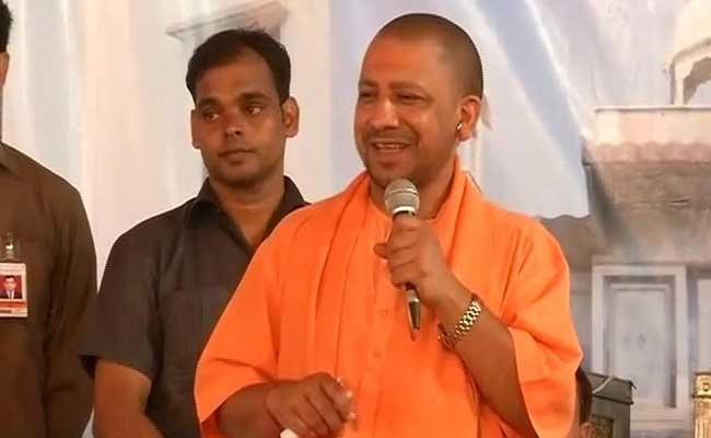 Uttar Pradesh Government To Hire 1000 Contractual Doctors