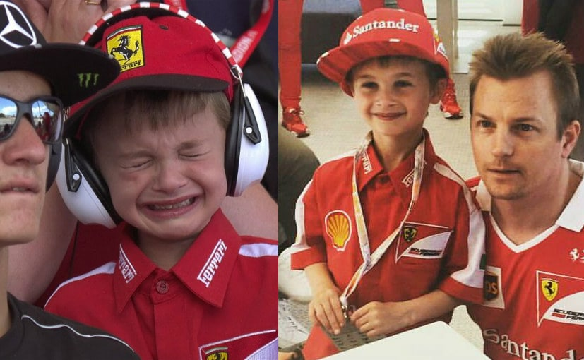 young-ferrari-fan-thomas-danel-kimi-raik