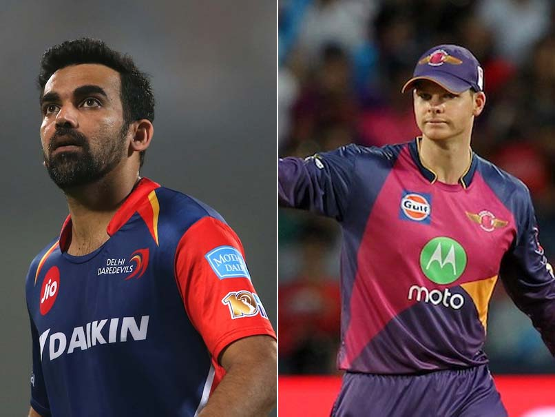 IPL 2017, Today's Match, DD Vs RPS: Live Streaming Online, When And Where To Watch Live Coverage On TV