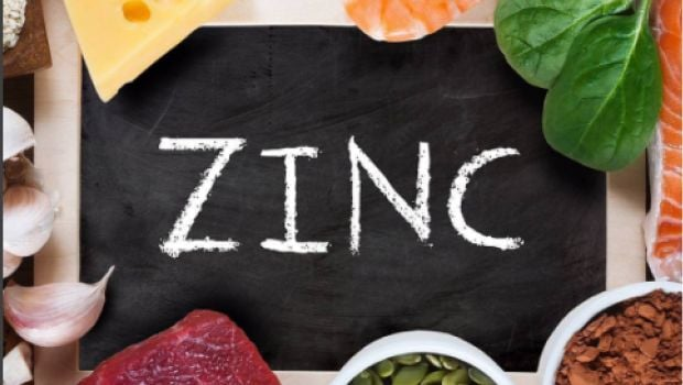 8 Signs Of Zinc Deficiency And How To Cure It Ndtv Food