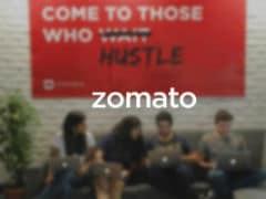 Zomato Turns Profitable, Says CEO