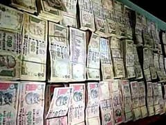 99 Percent Of Banned Notes Back, But Government Says Aim Met: 10 Points