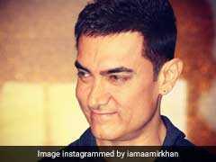 खबर पक्की है ! पहले भारतीय अंतरिक्ष यात्री राकेश शर्मा की बायोपिक में नजर आएंगे आमिर खान