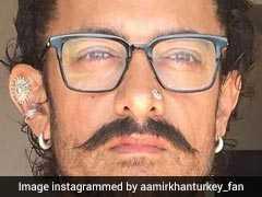 आमिर खान ने की थी मदद की अपील, लेकिन इस वजह से हो गए ट्विटर पर TROLL!