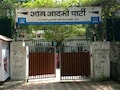 'Boom,' Tweets AAP As Court Sets Aside Lieutenant Governor Order On Bungalow