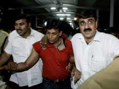 How Abu Salem, Convicted In 1993 Mumbai Blasts Case, Reacted To The Verdict