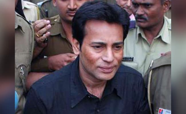 1993 Convict Abu Salem May Not Have To Spend Life In Jail