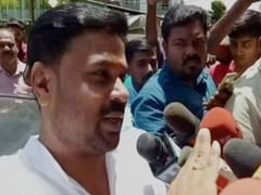 'I Was Trapped, 'Jailed Kerala Actor Dileep Says In Actress' Kidnapping