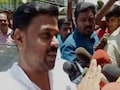 Kerala Superstar Dileep Questioned For 12 Hours Over Actress' Abduction