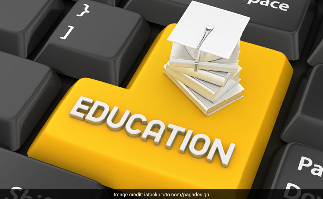 Tripura To Appoint 'Academic Leaders' To Improve Quality Of Education